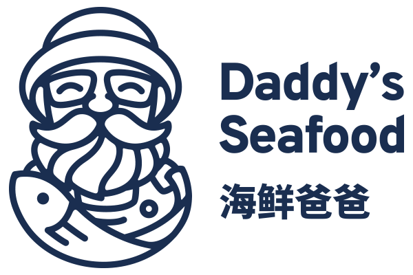 Daddy's Seafood